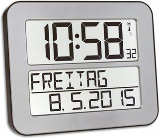 TFA TimeLine Max ur