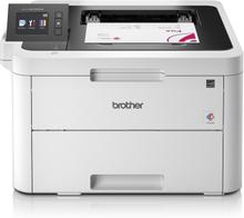 HL-L3270CDW LED colorlaser printer