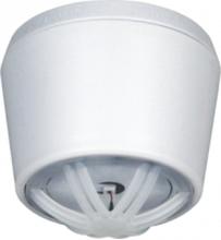 ELRO FH7210 varme detektor