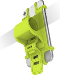 Celly telefonholder universal grøn