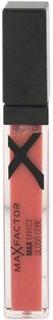 Max Factor Max Effect Gloss Cube 02 Peach Rose 4 ml