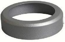 Distansring till Rikta (Aluminium)