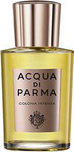 Acqua di Parma Colonia Intensa EdC, 50 ml Acqua Di Parma Parfym