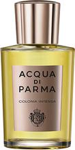 Acqua di Parma Colonia Intensa EdC, 100 ml Acqua Di Parma Parfym