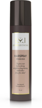 Lernberger Stafsing Hairspray Strong Hold 80 ml