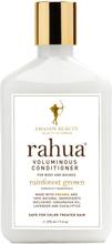 RAHUA Voluminious Conditioner 275ml 275 ml