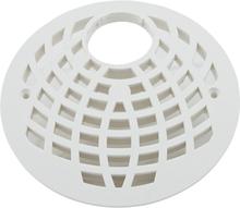 Purus 3003080012 Golvbrunnssil plast, 150 mm
