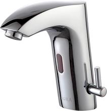 Adora Sensitiva Tvättställsblandare med sensor