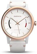 Garmin Vivomove HR 3-pack 9H skärmskydd i tempererat glas