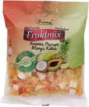 Tropisk Fruktmix - 36% rabatt