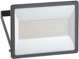 Schneider Electric Mureva LED projektør 100W, 6500K
