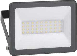 Schneider Electric Mureva LED projektør 20W, 4000K