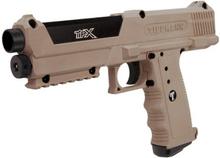 Tippmann TiPX pistol - Coyote Tan