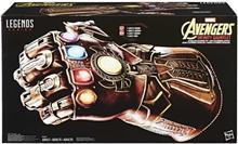 Hasbro Avengers Legends - Infinity Gauntlet