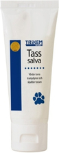 Trikem WorkingDog Tassalva 75 ml
