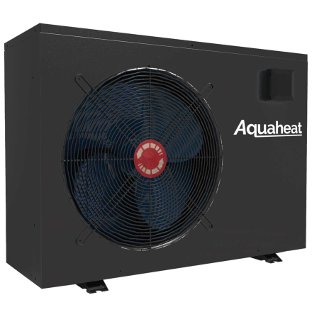 AquaHeat 60