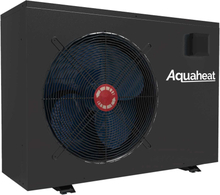 AquaHeat 35