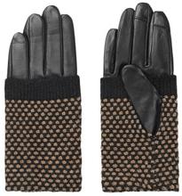 Becksöndergaard Riga Glove Soft Beige 7