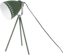 Mingle Table Lamp