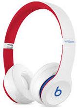 Apple Beats Solo3 Wireless Club White