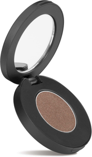Youngblood Pressed Individual Eyeshadow 08 Glided