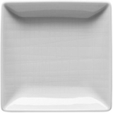 Mesh Fyrkantig skål, 10x10cm - Rosenthal
