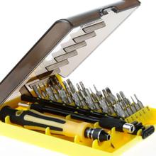 45-i-1 Skruvmejsel Tool Kit
