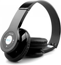 AEC Bluetooth Hörlurar