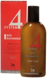 Sim Sensitive System 4 Bio Vital Cure
