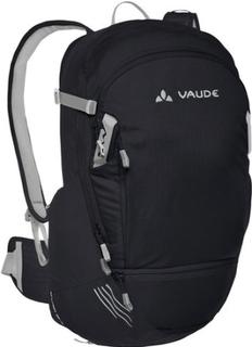 Vaude Splash 20 + 5 rygsæk