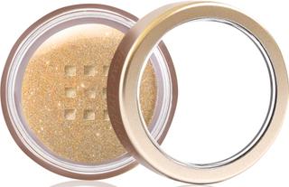 Jane Iredale 24K Gold Dust Shimmmer Gold