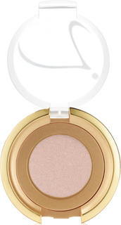 Jane Iredale PurePressed Eye Shadow Single Cream