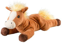 Warmies: Ponny