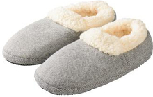 Warmies Mysiga Tofflor Comfort 37-41
