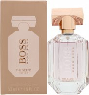 Hugo Boss Boss The Scent For Her Eau de Toilette 30ml Spray