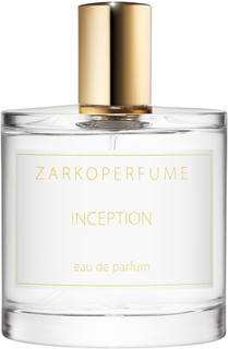 Inception, 100 ml Zarkoperfume Parfym