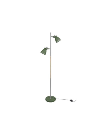 Mingle Floor Lamp