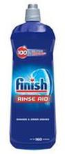 Finish - 5 x Power Actions płyn nabłyszczający