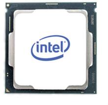 Processor Intel i3 10100 I3-10100 3.6 GHz 6 MB LGA 1200