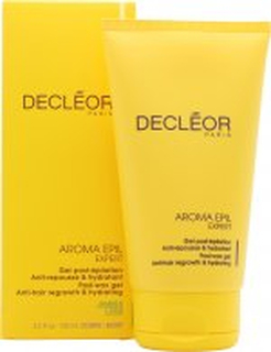 Decleor Aroma Confort Post-Wax Double Action Gel Anti-Hårväxt & Återfuktande 125ml