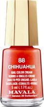 Mavala Sundream Minilack 88 Chihuahua 88 Sundream Chihuahua