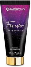 Forever Intensifier - Solkräm
