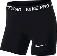 Nike Pro Ballshort Mädchen S