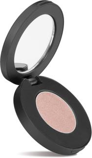 Youngblood Pressed Individual Eyeshadow 17 Pink Diamond