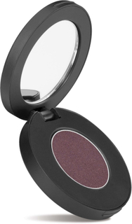 Youngblood Pressed Individual Eyeshadow 15 Bordeaux