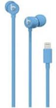 urBeats3 Earphones with Lightning Connector - Blue