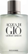 Giorgio Armani Acqua di Giò EdT 30 ml