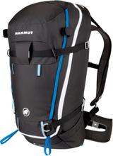 Mammut Spindrift 32 Backpack phantom 2019 Skidryggsäckar