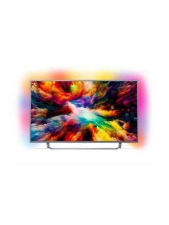 """50"""" Telewizor, Smart TV 50PUS7303 7300 Series - 50"""" LED TV - LCD - 4K -"""