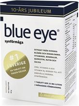 Blue Eye 64 tablettia